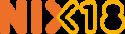 nix-18-logo-png-transparent