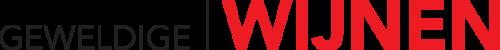 Geweldige Wijnen logo